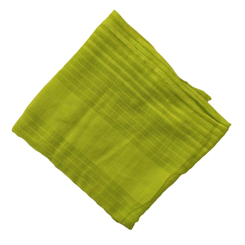 Cotton Doria Dupatta Chunni with self design - All Colours Available 7