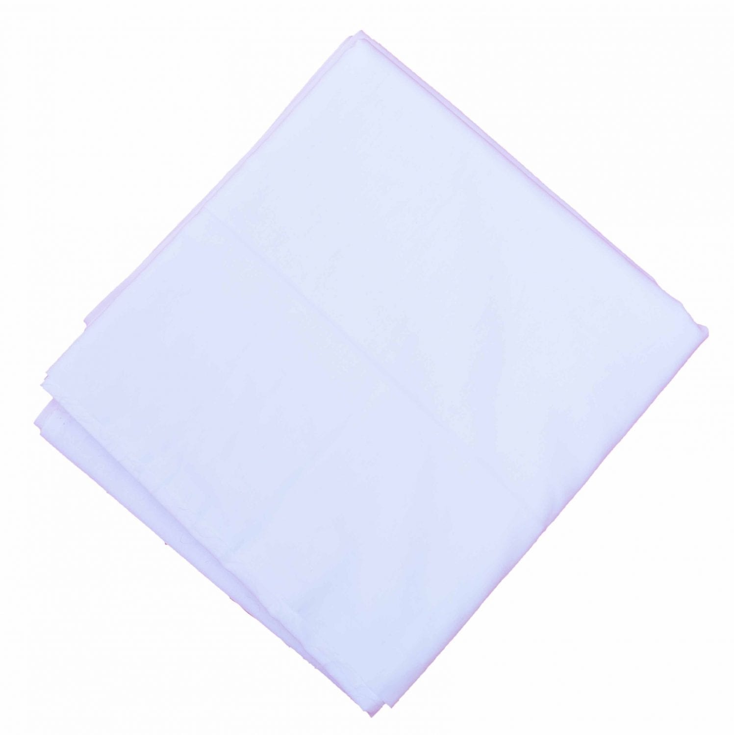 Plain Cotton Cutpiece Dress Material - 100% Pure Soft Cotton Cloth 11
