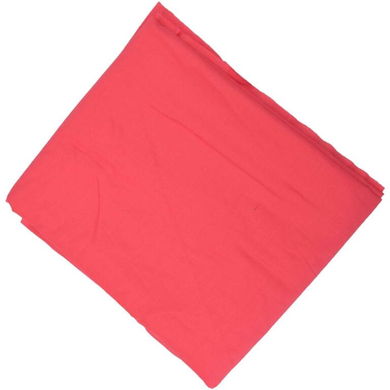 Cutpiece Plain Cotton Dress Material - 100% Pure Soft Cotton Cloth