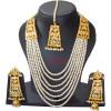 jadau jewellery set J0404