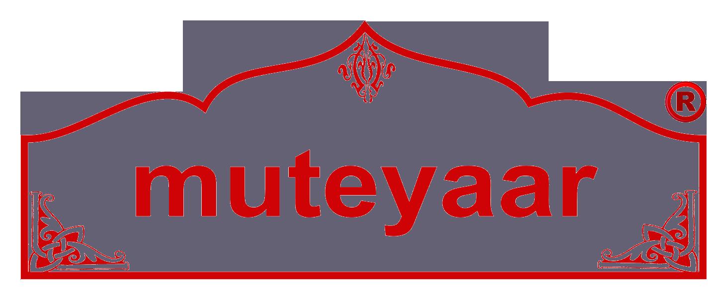 www.muteyaar.com