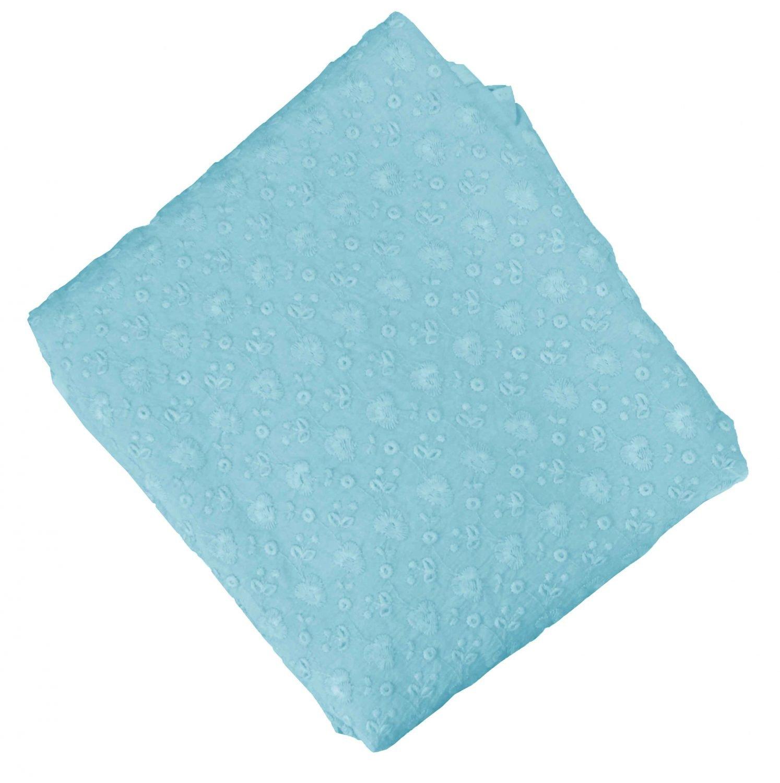 CHIKAN COTTON fabric - Soft Skin Friendly Dress Material 3