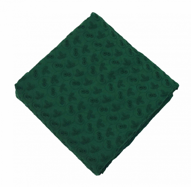 CHIKAN COTTON fabric - Soft Skin Friendly Dress Material 4