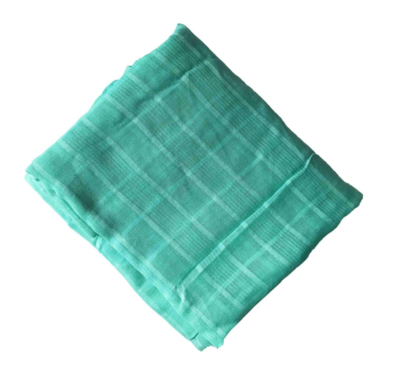 Cotton Doria Dupatta Chunni with self design - All Colours Available 16