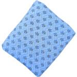 Soft 100% Pure Cotton Printed Fabric PC485