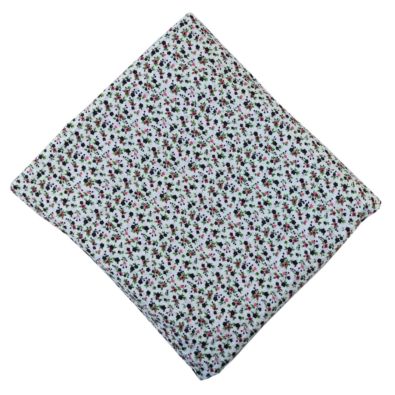 100% Pure Cotton Printed Fabric for Kurti Salwar PC486 1