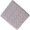 cotton fabric PC496