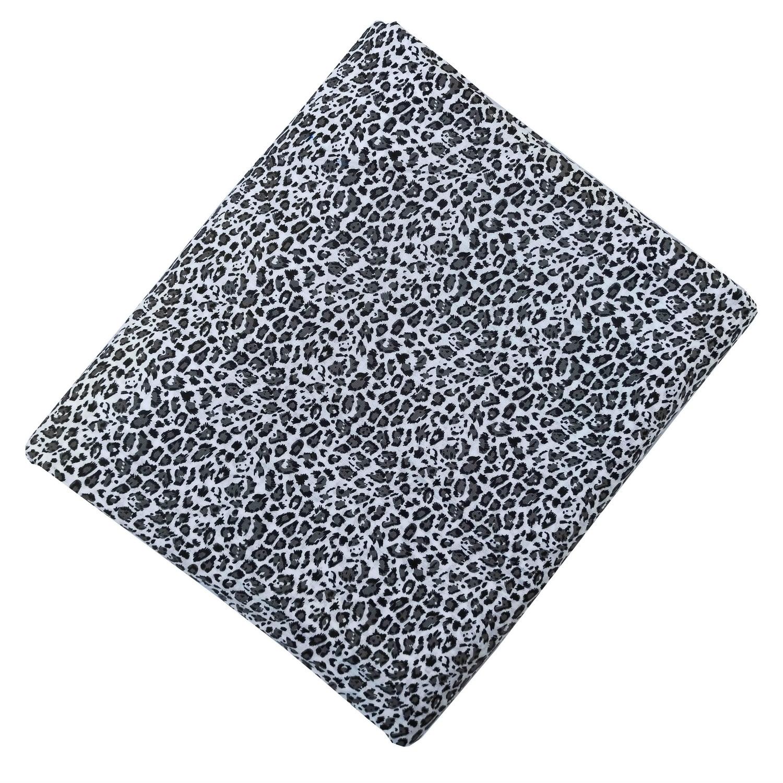 Cotton Fabric Printed Cloth Skin Friendly Cloth Dress Material PC506 1