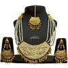 Buy Imitation Punjabi Jewellery Set J0526 Online