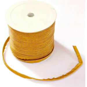 Golden Gota Piping Kinari for mutipurpose use LC137