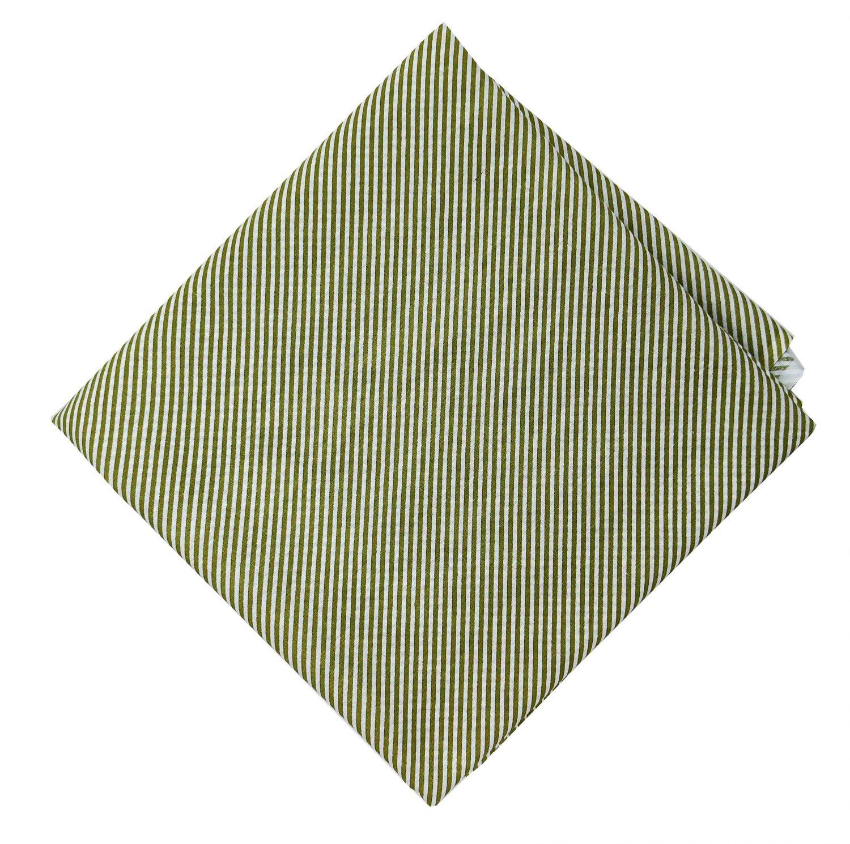 Mehendi White Lines Design Printed Pure Cotton Fabric PC526 1