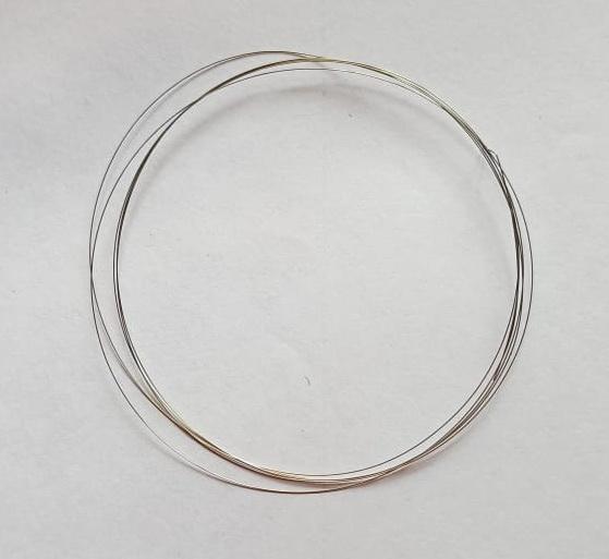 String for Tumbi 1