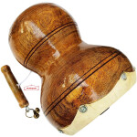 Bhapang Folk Musical Instrument Polished Bugchoo