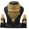 Rjasthani Rajputi Set J4038