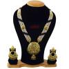 Ranihaar Jadau Bridal Jewellery Set J4042