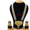 punjabi bridal jewellery J4047