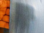Fabric for Mask Making – Hospital Casement Cloth