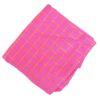 Pink Jaam Cotton Suit CJ026