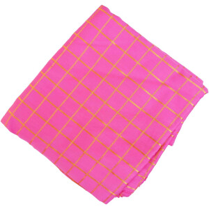 Glazed Pink Jaam Cotton Suit CutPiece of 5 Mtrs CJ026