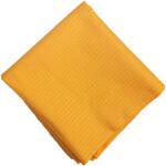Yellow Katau Cotton Salwar Suit Piece of 5 Mtr CJ035
