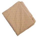 Fawn Makhi Pure Cotton Salwar Kameez Dress Material CJ038