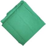 Sea Green Crush Cotton Dress Material for Salwar Suit CJ043