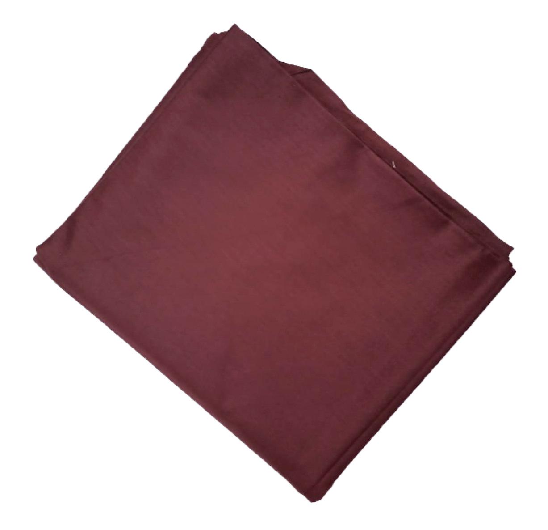 Chocolate Matte Cotton Dress Material for Salwar KameezCJ045 1