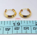 Bali Earrings for Men & Women J0599