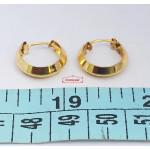 Bali Earrings for Men & Women J0599
