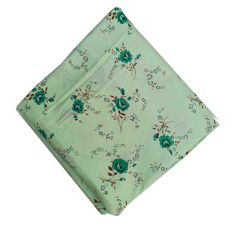 100% Pure Cotton soft fabric for multipurpose use PC552 1