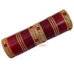 Bridal Punjabi Chura CH017