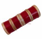 Traditional Chura for Punjabi Bride CH018