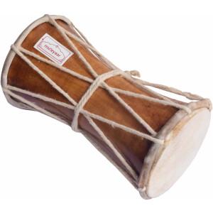 Dhadd – Punjabi Folk Music Instrument