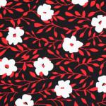 Cotton Based Stretchable Soft Hosiery Fabric HF031 (Width 74 inch)