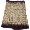 Pure Murshidabad Silk Saree MSS01