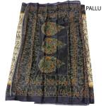 Murshidabad Silk Saree MSS02