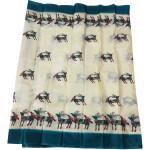 Murshidabadi Silk Saree MSS03