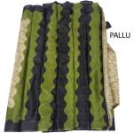 Murshidabad Pure Silk Saree MSS04