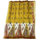 Pure Silk Murshidabad Saree MSS05