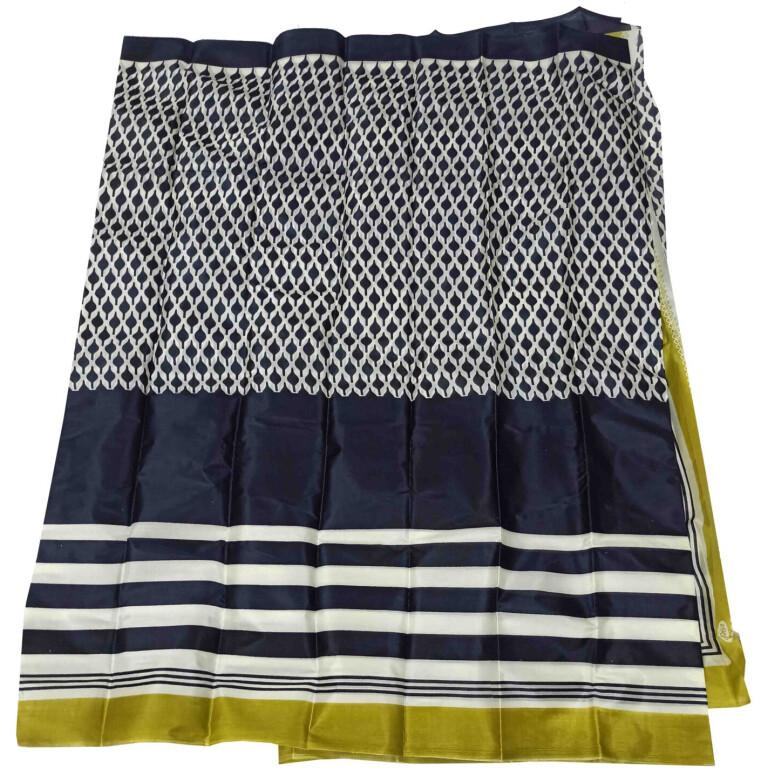 Murshidabad Silk Saree MSS06