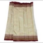 Murshidabad Silk Saree MSS07
