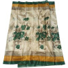 Murshidabad Silk Saree MSS08