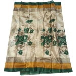 Murshidabad Silk Saree MSS08
