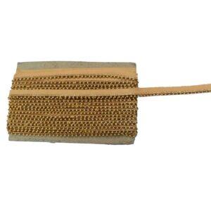 Golden Beads Kinari LC258