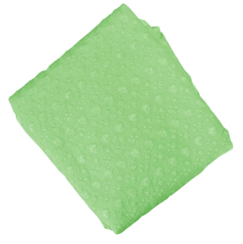 CHIKAN COTTON fabric - Soft Skin Friendly Dress Material 6