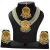 Punjabi Jewellery Set J0646