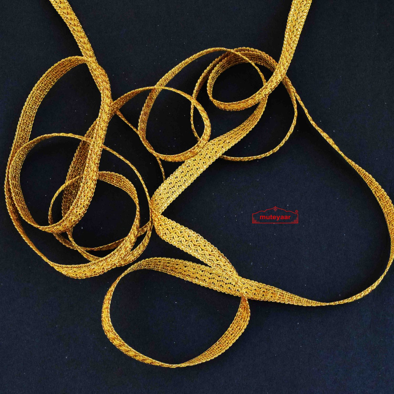 Golden Gota Lace LC294