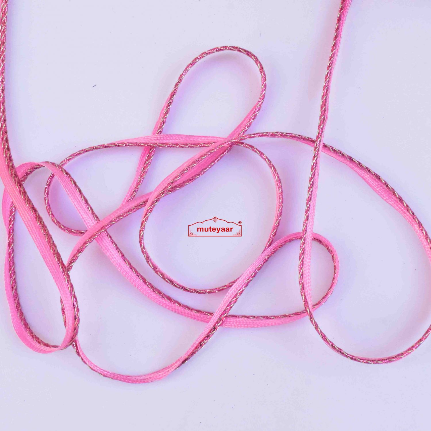 Pink Piping LC298